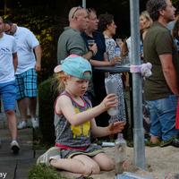 muziek-op-rhoon-festival-zat-300618-2634.jpg