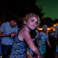 muziek-op-rhoon-festival-zat-300618-2717.jpg