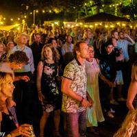 muziek-op-rhoon-festival-zat-300618-2720.jpg