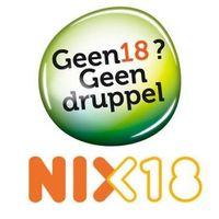 druppel18-nix18.jpg