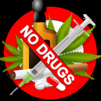 straf-rijden-onder-invloed-van-drugs-png.jpg