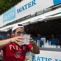 water-gratis-2-res-250x.jpg