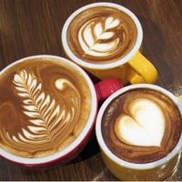 2019-food-koffie2.jpg
