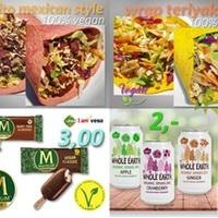 2019-food-vega-menu.jpg