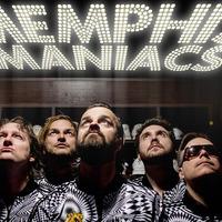 memphismaniacs2.jpg