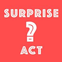 surprise-act1.jpg