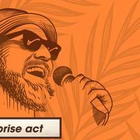 surprise-act2.jpg