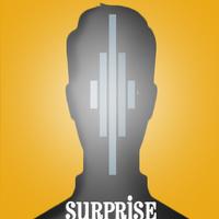 surprise-act4.jpg